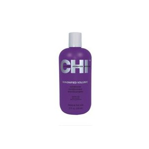 CHI Magnified Volume Conditioner poj: 350ml
